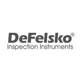 Толщиномеры DeFelsko