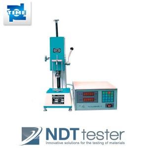 Машины для испытания пружин на сжатие-растяжение TLS-S1I/2I/5I/10I/20I