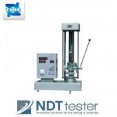 Машины для испытания пружин на сжатие-растяжение TLS-S100I/200I/500I/1000I/2000I