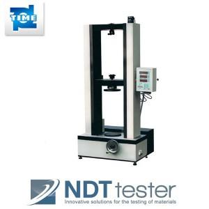 Машины для испытания пружин на сжатие-растяжение TLS-S10000I/20000I