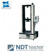 Автоматическая машина для испытания пружин на растяжение-сжатие TLS-S10000II/20000II