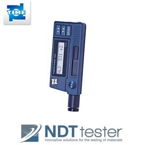 Твердомер ТН130