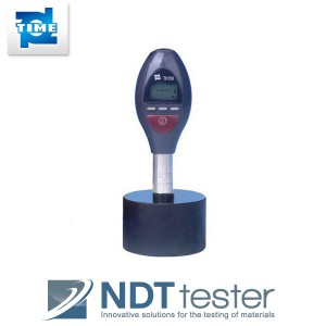 Твердомер ТН150