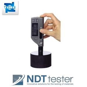 Твердомер ТН170