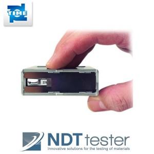 Профилометр TR110