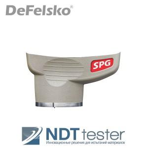 Профилометр PosiTector SPG