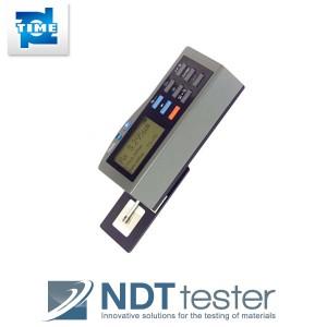 Профилометр TR220
