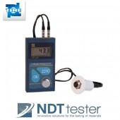 Толщиномер ультразвуковой ТТ120