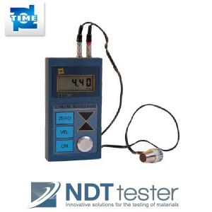 Толщиномер ультразвуковой ТТ130