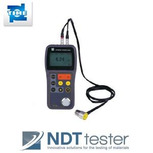 Толщиномер ультразвуковой ТТ300