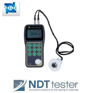Толщиномер ультразвуковой ТТ320