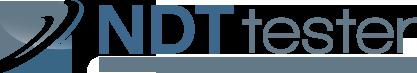 NDT | tester- инновационные решения для испытаний материалов