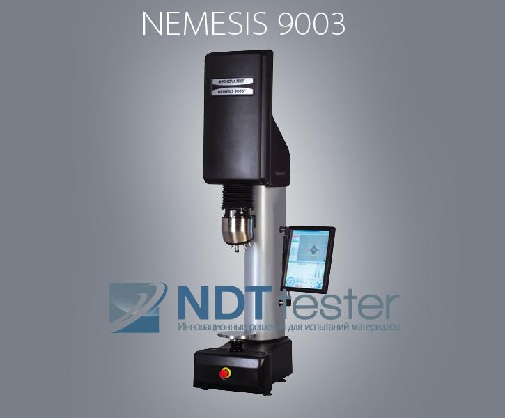 NEMESIS 9003