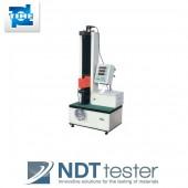 Автоматическая машина для испытания пружин на растяжение - сжатие TLS-S5000II