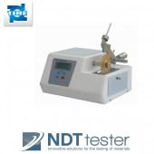 Прецизионный отрезной станок DTQ-5