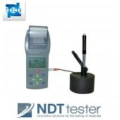 Твердомер ТН160