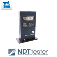 Профилометр TR100