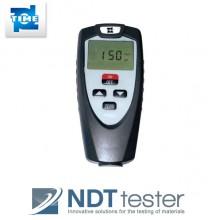 Толщиномер покрытий ТТ211