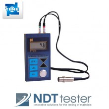 Толщиномер ультразвуковой ТТ100